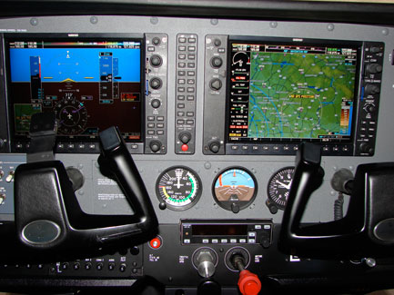 N192MC-panel1641
